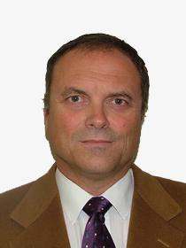 加拿大前移民官、移民法律专家 Alain Nadon