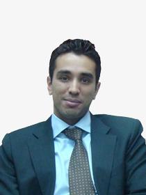 魁省律师协会会员、资深移民律师 Alexandre Bardo
