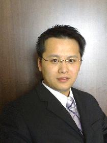 魁省律师协会会员、资深移民律师 Michael Lin